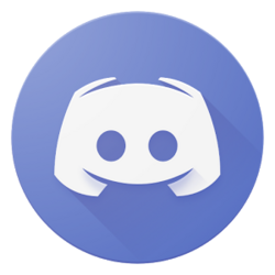 Discord Logo.png