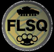 FLSQ New Logo