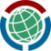 Wikimedia Community Logo.png