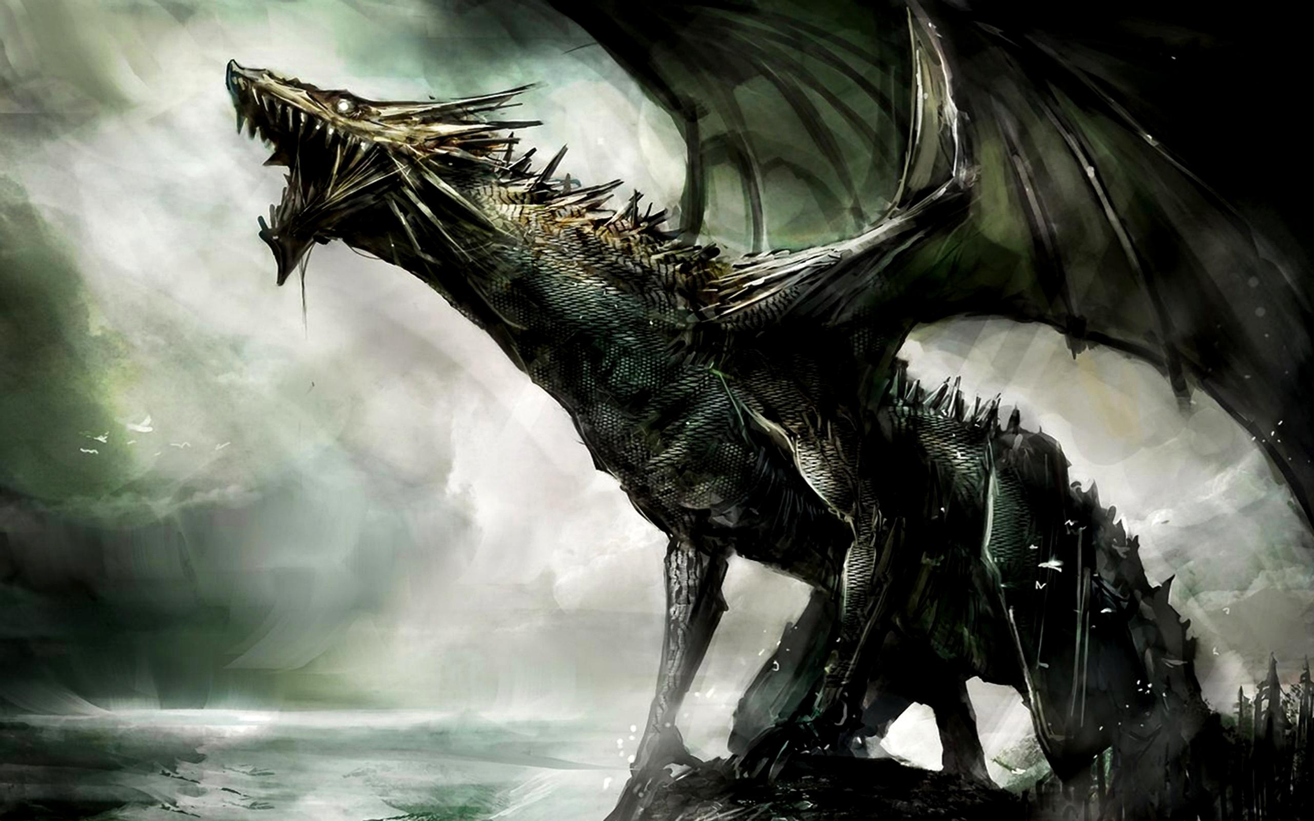 Dragon Flurutus Wiki Fandom