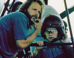 Thomas Amy Alden Flying Lesson.jpg