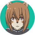 Inu icon