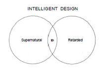 Intelligentdesign.jpg