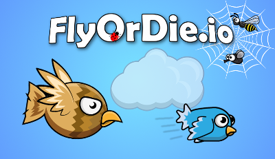 FlyorDie.io Wiki