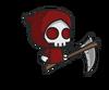 Premium Reaper.png