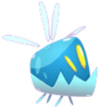 Cosmic Insect.png