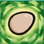 Egg-ability