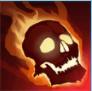Burn in Hell-ability