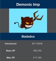 Demonic Imp also is my favorite animal.jpg