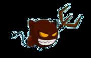 Demonic Imp.png