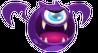 Cosmic Angry Eye.png
