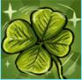 Beginner's Luck-ability