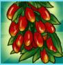 Fruit Eater-ability