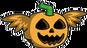 Pumpkin A.png