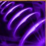 Echolocation-ability