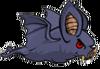 Mad Bat.png