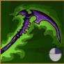 Scythe-ability