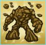 Stone Skin-ability