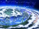 Nationwide Transmutation Circle