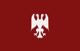 AerugoFlag.png