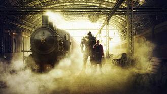 Fullmetal-Alchemist-First-Look-poster