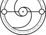 Círculo de Transmutação