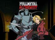 640px-11-november-fullmetal-alchemist.jpg
