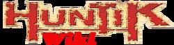 Huntik wiki.png