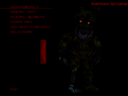 Nightmare Springtrap extra.png