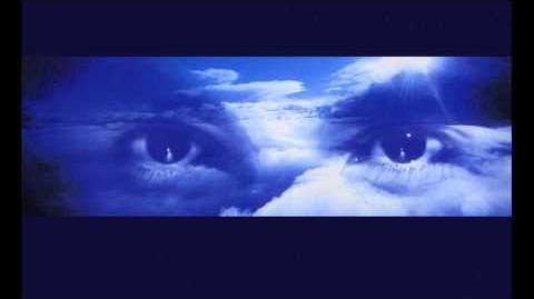 Robert Miles - Children Dream Version