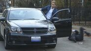 New Premium Uber Service Lets Users Commandeer Any Car
