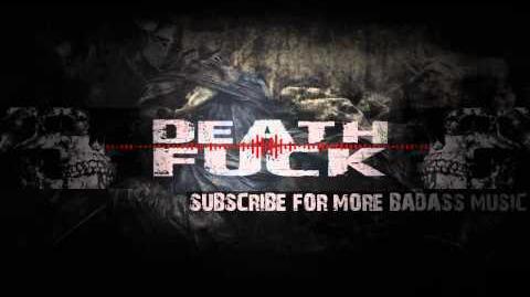 Trent Reznor - Quake Theme THA Remix
