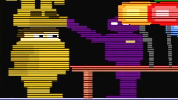 Purple guy.jpg