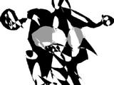 Shadow Freddy Fazbear