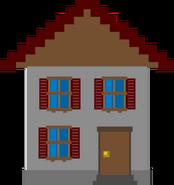 MinigameHouse