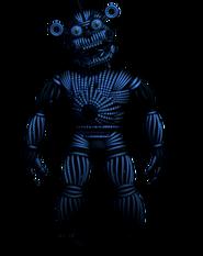 Funbot3