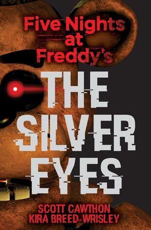 Alternative Cover