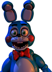 Toybonnie.png