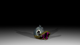 Disembodied.png
