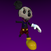 Ink blot mickey.png