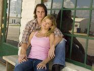 Tim&Tyra