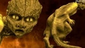 Lost_Tapes-_Reptilian_(Documentary)