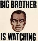 Big Brother.jpg