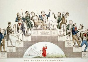 Prohibition 770.jpg
