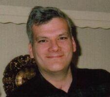 Phil Schneider