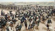 130314204911-01-iraq-war-horizontal-large-gallery.jpg