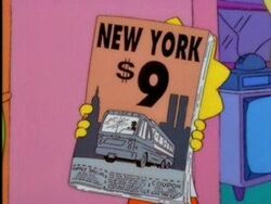 Lisa 9-11.jpeg
