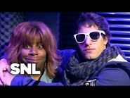 SNL Digital Short- Two Worlds Collide ft