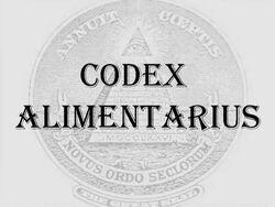 Codex Alimentarius.jpeg