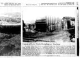 Alliance, Ohio Train Wreck of 1979